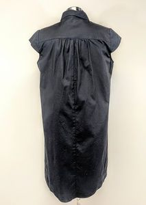 Laundry By Shelli Segal Dresses - Laundry Shelli Segal Bib Front Shirt Dress